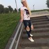 Юлия, 28, г.Минск