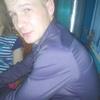 Oleg, 27, г.Магадан