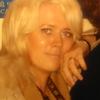 Нина, 36, г.Александров