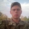 владимир, 21, г.Светловодск