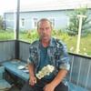 Олег, 44, г.Воронеж