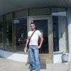 Aleksandr, 37, г.Киев