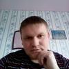 Виталик Бобров, 34, г.Витебск