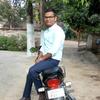Joy, 26, г.Биласпур