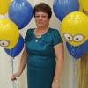 Татьяна, 49, г.Кустанай