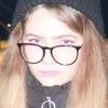 Ева, 17, г.Тюмень