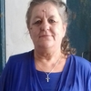 Светлана, 57, г.Тавда