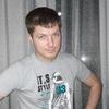 Валентин, 29, г.Сочи