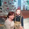 Ольга, 41, г.Минск