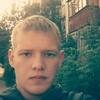 Антоха Шагин, 21, г.Бор