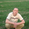 lex, 40, г.Слуцк