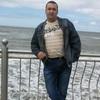 Александр, 44, г.Калининград (Кенигсберг)