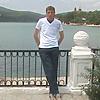 Виктор, 51, г.Лабытнанги