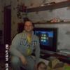 Sergey, 46, Nolinsk