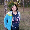 Anna, 49, Snezhinsk