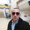 IRAKLI, 39, г.Брауншвейг