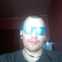 Евгений, 31 год, Рыбы, Томск