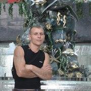 Игорь Иванов 38 Лосино-Петровский