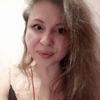 Beronika, 34, Schastia
