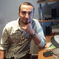 Дима, 24 года, Стрелец, Чернигов