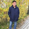 Sergey, 40, Salekhard