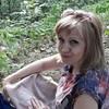 Marina, 54, Gulkevichi