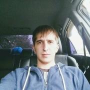 Руслан из Октябрьского (Башкирии) желает познакомиться с тобой