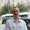 Андрей, 39, г.Щекино