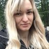 Марина, 25, г.Раменское