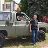 Роман, 41, г.Батайск