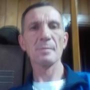 Евгений 48 Усть-Илимск