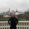 Константин, 36, г.Макеевка