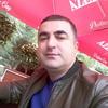 _ A s _, 39, г.Гянджа