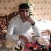 GARIK, 29, г.Yerevan