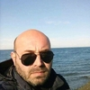 Genadi Pilishvili, 44, г.Тбилиси