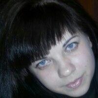Александра, 30 лет, Лев, Новосибирск