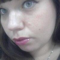 Наталья, 36 лет, Телец, Арзамас
