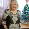 Оля, 44, г.Чехов