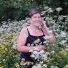 Анна, 60, г.Кольчугино