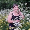 Anna, 60, Kolchugino