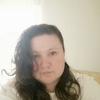 Александра, 33, г.Чита
