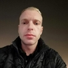 Алексей, 36, г.Эспоо