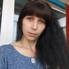 Анастасия, 33, г.Боготол