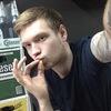 Степан, 21, г.Челябинск