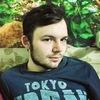 Григорий, 25, г.Ржев