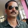 Chandrakant, 20, г.Gurgaon