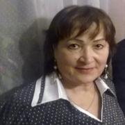 Татьяна 60 Ржев