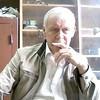 Vladimir, 70, Dubna
