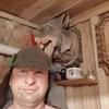 Павел, 38, г.Красная Заря