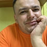 Виталий 45 Новый Уренгой